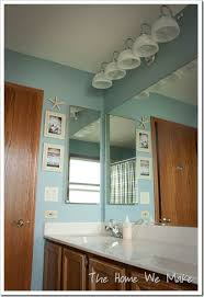174 best home colors images on pinterest color inspiration home