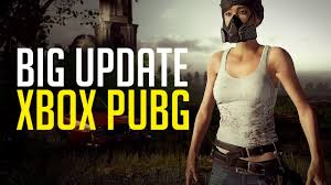pubg xbox update huge update for pubg xbox one sensitivity first person fps
