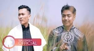 download mp3 dangdut religi terbaru update terbaru lagu indra al firdaus kuasa illahi feat ust riza