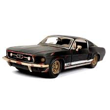 maisto ford mustang aliexpress com buy maisto do the version 1967 ford mustang 1