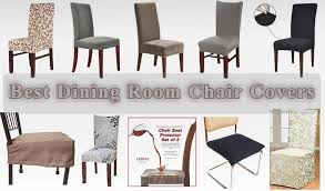 Best Dining Chairs Emejing Best Dining Room Chairs Photos Rugoingmyway Us