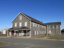highland house truro massachusetts wikipedia