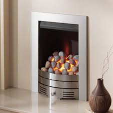 huge discounts class 2 chimney gas fires