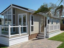 andalucia wooden mobile homes for sale 62 results