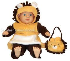 3 Months Halloween Costumes 28 Baby Costumes Halloween 3 6 Months Baby Halloween