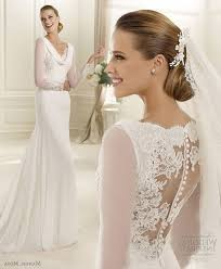 twilight wedding dress best 25 twilight wedding dresses ideas on swan
