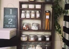 kitchen spice rack ideas cabinet spice rack ideas wonderful spice racks for cabinets