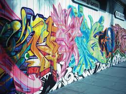 ritacosta almadepoesia june 2012 graffiti art wallpaper graffiti 3d wallpaper graffiti technica wallpaper graffiti hip hop wallpaper graffiti bedroom wallpaper graffiti widescreen