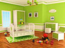 cozy baby room nursery paint colors ideas baby nursery ideas