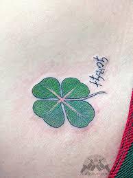 little cute tattoos for women