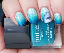 nail art painting images nail art designs