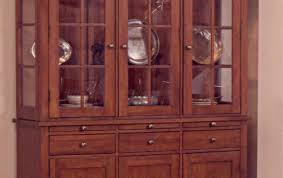 cabinet small kitchen hutch famous white kitchen corner hutch