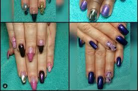 fundraiser by dana naildiva bowman keep a fabulous nail salon open