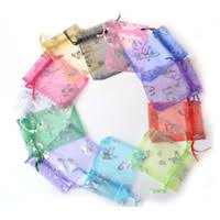 mesh gift bags wholesale mesh drawstring bags wholesale buy cheap mesh