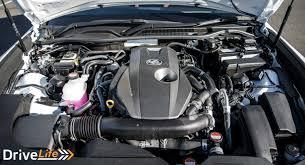 lexus sports car engine 2016 lexus rc200t f sport u2013 car review u2013 the comfy way to look