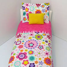 American Bedding Mattress 79 Best Casas De Muñecas Images On Pinterest Doll Bedding Doll