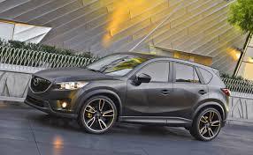 mazda car reviews 2016 mazda cx 5 car reviews 7012 heidi24