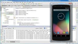 design this home cheats for android design this home cheats android cheats for home design app on