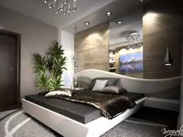 latest interior design of bedroom suite modern round bedroom home