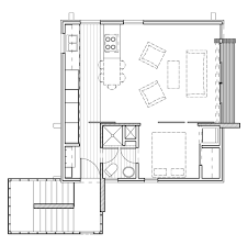 modern townhouse plans small contemporary house plans modern houseplanscom images with
