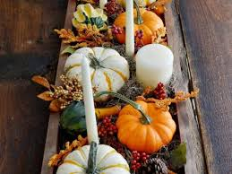 fall table arrangements decor 67 cool fall table decorating ideas 5 775x1165 lovely