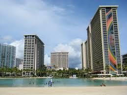Hilton Hawaiian Village Lagoon Tower Floor Plan Hilton Hawaiian Village Wikipedia