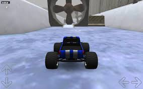 monster truck racing games free download toy truck rally 3d android apps on google play