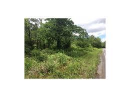 Bartow County Tax Maps 0 Hall Station Road Adairsville Ga 30103 Harry Norman Realtors