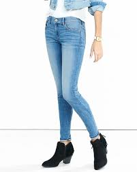 women u0027s bottoms 40 off pants jeans skirts and shorts