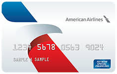 American Airlines Platinum Desk Phone Number American Airlines Credit Card Payment Options American Airlines