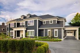 home design exterior software emejing free exterior home design software gallery amazing