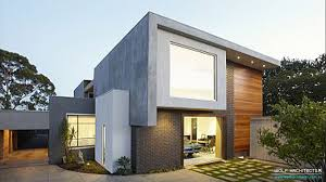 contemporary australian architecture melbourne architects wolf