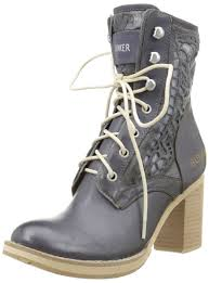buy boots shoes bunker bali s boots s shoes buy bunker boots exclusive
