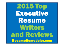 C Level Executive Resume Samples by Regional Sales Manager Professional Resume Sample C Level