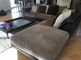 canapé angle occasion mobilier de