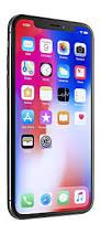 amazon com apple iphone x fully unlocked 5 8
