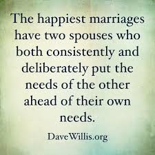 best marriage advice quotes the best marriage advice we ve heard