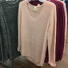 the rack fall 2016 fashion highlights at walmart the budget