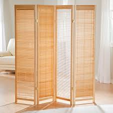 Privacy Screen Room Divider Ikea Terrific Room Divider Decor With Indoor Privacy Screen Ikea