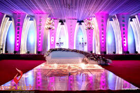 imperial mallu farm chattarpur wedding farmhouse in south delhi