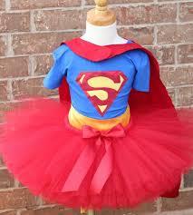 Superman Halloween Costume 25 Superman Costumes Ideas Superhero Tutu