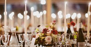 luxury wedding planner find out more about luxury wedding planner pocketful of dreams