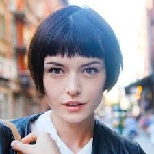 boho bob haircuts 50 super chic short haircuts for women hair motive hair motive