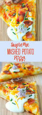 139 best recipes pizza images on pinterest pizza recipes