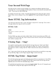 quote html code in html 100 html quote tag example 100 quote in a box online 100