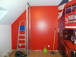 chambre a londres chambre fille londres enfin une chambre dado de ouf chambre style