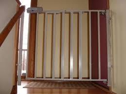 evenflo safety lock baby gate 29
