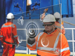 jpt a new reality for training and safety technology