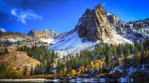 Utah travel wallpaper images Mountain high hotel climbing travel adventure wallpaper mountain jpg