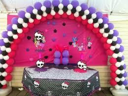 Balloon Arch Decoration Kit 46 Best Balloon Arch U0026 Column Kits Images On Pinterest Balloon